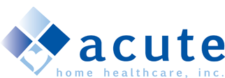Acute Home Health Care